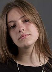 克劳迪亚·贝加 Claudia Vega