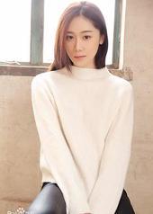 周慧 Hui Zhou