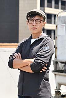 林君阳 Chun-Yang Lin演员