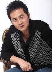 谭洋 Yang Tan