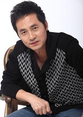 谭洋 Yang Tan演员