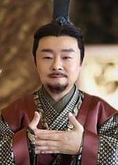 高果 Guo Gao