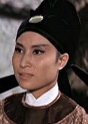 萧湘 Hsiao Hsiang演员