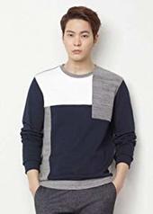 周元 Won Joo