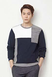 周元 Won Joo演员