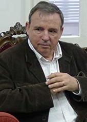 戈兰·马克维奇 Goran Markovic
