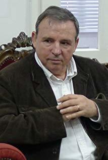 戈兰·马克维奇 Goran Markovic演员