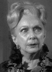 多萝西斯蒂克尼 Dorothy Stickney