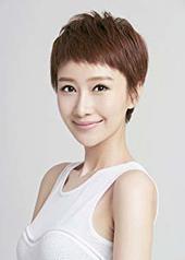 肖涵 Han Xiao