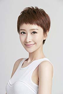 肖涵 Han Xiao演员