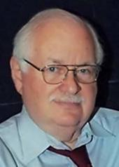 卡尔·哥特列布 Carl Gottlieb