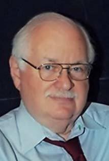 卡尔·哥特列布 Carl Gottlieb演员