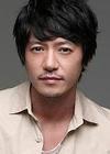 黄泰光 Tae-kwang Hwang剧照