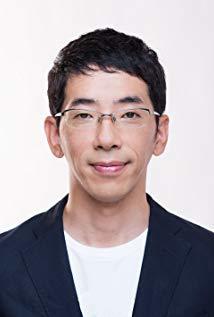 野间口彻 Tôru Nomaguchi演员