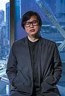 周子阳 Ziyang Zhou演员