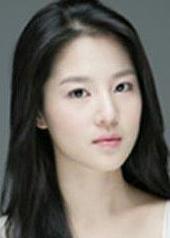 孙星允 Seong-yoon  Son
