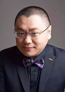 金岩 Yan Jin演员