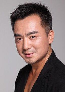 向能 Neng Xiang演员