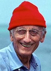 雅克·伊夫斯·科斯托 Jacques-Yves Cousteau