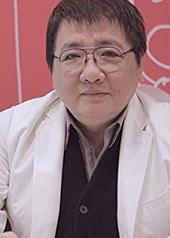 王梦麟 Meng-Lin Wang