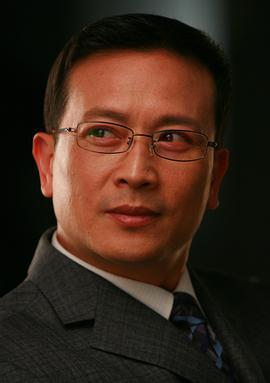 张弓 Gong Zhang演员