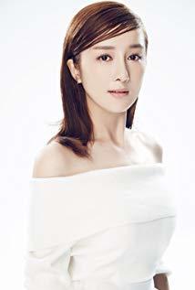 李依晓 Xiaoyi Li演员
