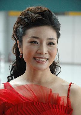 李丹阳 Danyang Li演员