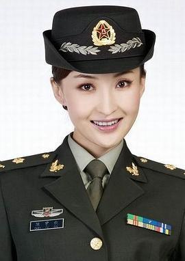 宇秋 Qiu Yu演员