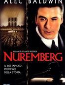 纽伦堡审判