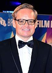 乔·拜尔德 Jon S. Baird