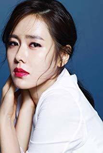 孙艺珍 Ye-jin Son演员