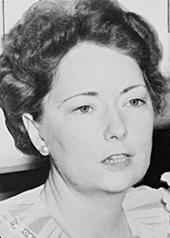 玛格丽特·米歇尔 Margaret Mitchell