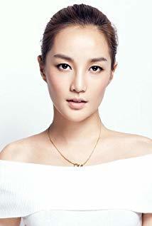 周泓 Hong Zhou演员