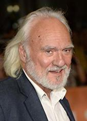 肯尼斯·威尔什 Kenneth Welsh