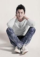 吴慷仁 Kang Ren Wu