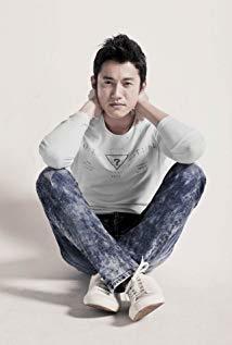 吴慷仁 Kang Ren Wu演员