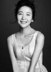 王学敏 Xuemin Wang