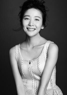 王学敏 Xuemin Wang演员