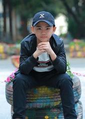 雷俊 Jun Lei