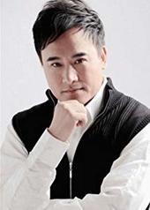 施羽 Yu Shi