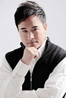 施羽 Yu Shi演员