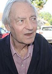 皮埃尔·厄伊特胡芬 Pierre Uytterhoeven