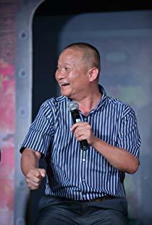 派特察泰·王卡姆劳 Petchtai Wongkamlao演员