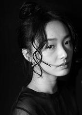 蔡思韵 Cecilia Choi