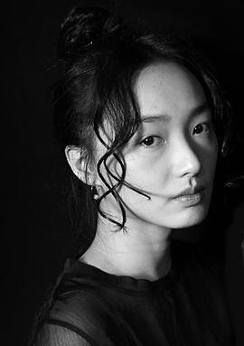 蔡思韵 Cecilia Choi演员