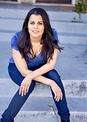 玛丽索尔·拉米雷斯 Marisol Ramirez