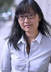珍妮佛·庞 Jennifer Phang