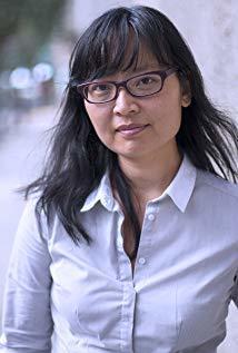 珍妮佛·庞 Jennifer Phang演员