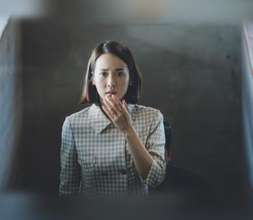 评分9.2!这残酷又深度的电影,韩国太敢拍了!
