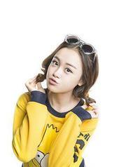 林千鹿 Qianlu Lin